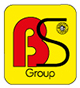 BS-Group Logo