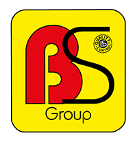 Logo_BSgroup_10_2015_wordp