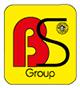 BS-Group Logo